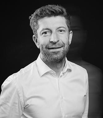 Tomáš Vondráček